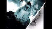 Evanescence - Моето Безсмъртие