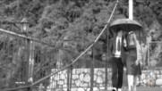 Admir Kulovic Kula - Doba vodolije