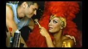 Руки Вверх - Он тебя целует (official video)