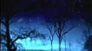 Blurry Lights - Constellations
