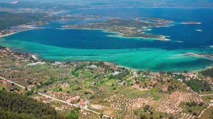Видео презентация на Почивки море