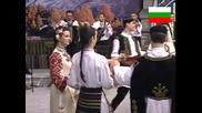 Ивано Мари Иванке Николета Маринова