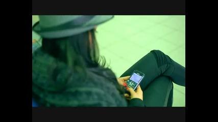 New ! Flori ft. Стефани - Не се прави ( Официално видео )
