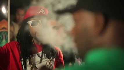 Lil Jon feat Catra Muhler File - Machuka (hq)