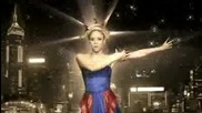Shakira Ft. Lil Wayne and Timbaland - Give It Up To Me