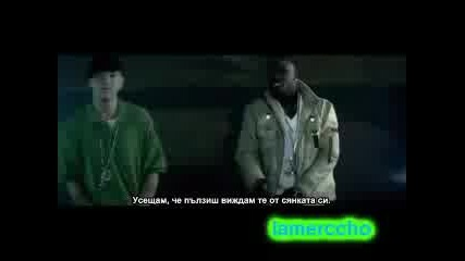 Akon.ft.eminem - Smack.that