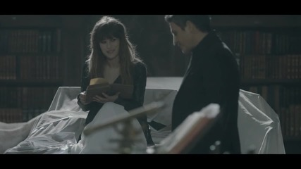 Alejandro Sanz - Un Zombie A La Intemperie