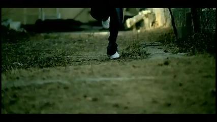 Chamillionaire - Ridin' Dirty ft. Krayzie Bone