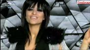 Remix Преслава - Как ти стои