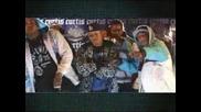50 Cent - I Get Money (