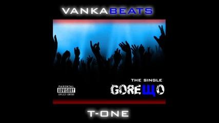 Vankabeats feat. T1 - Goreshto