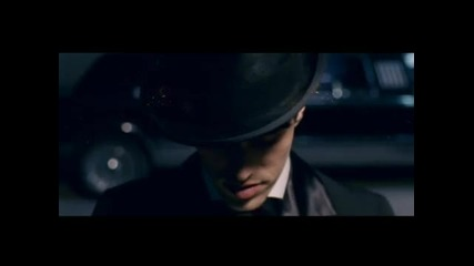 |бг Превод| Sam Sparro - Black and Gold