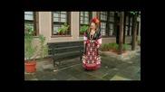 Разболяла се Милкана пее Иванка Иванова