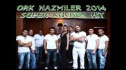 Ork Nazmiler 2014 Kucheka Tupalka Hit