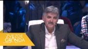 Zvezde Granda - Cela emisija 20 - ZG 2016/17 - 04.02.2017.