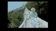Lepa Brena - Zbog Tebe