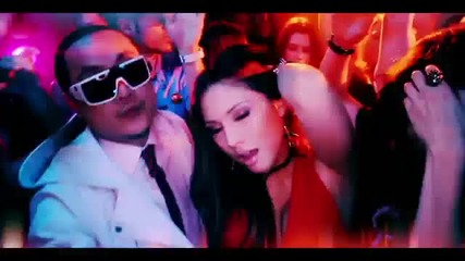 Far East Movement - like a g6 ft. the Cataracs Dev (official video0)