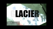 Hd Meyhem Lauren Featuring Shaz Illyork & Action Bronson