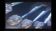 (1993 - 1994) Corona - Ритъма на Нощта