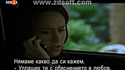 Фатални Жени 2001 Бг Субтитри