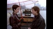 Highlander / Шотландски боец 1992 S01e18 Целия Епизод със Бг Аудио и Кристално Качество