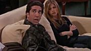 Friends, Season 5, Episode 16 Bg Subs
