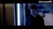 Dash Berlin feat Emma Hewitt - Waiting (official Music Video) Hd + Превод Shadowrage