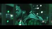 ♫ J. Cole - Intro ( Official Video) превод & текст