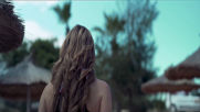 Georgia Vrana feat. Mohamad Taha - Perimeno