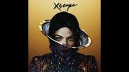 Michael Jackson-do You Know Where Your Children Are (превод) original Version