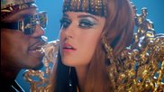 « Превод! » Katy Perry Ft. Juicy J - Dark Horse [ Official Music Video ]