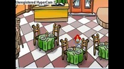 Club Penguin Tours