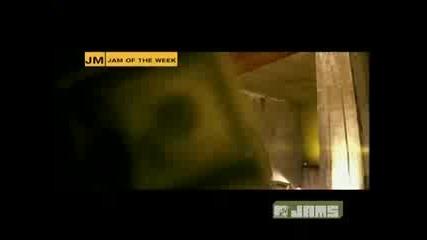 Jim Jones - We Fly Hight