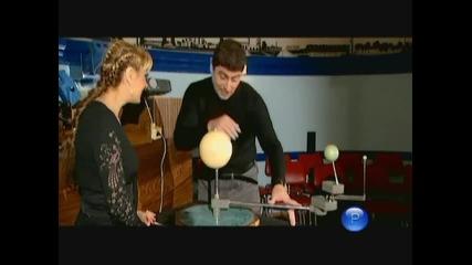 Toni Dacheva i Naiden Milkov - Rano moq