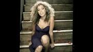 Leona Lewis - Forgive Me - New Single