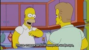 Thesimpsons - S21e01+subtitle