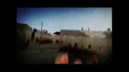 DJ Kaled - Im So Hood (Remix)