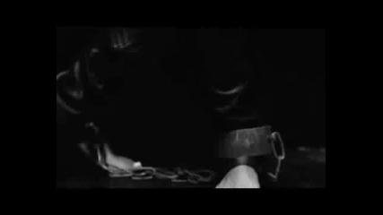 Графа - Невидим (official Video 2010) Hq.avi