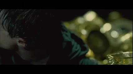 Harry Potter and the Deathly Hallows Part 2 - Promo Hd