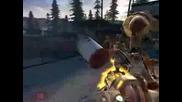 Half - Life 2 Episode 2 Скоростно Превъртане 12/12