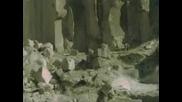 Deprem Part 8/10 - Turkan Soray Kadir Inanir