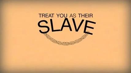 Световната декларация на човешките права