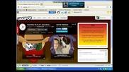Omgpop Games Епизод 2 - Jigsawce