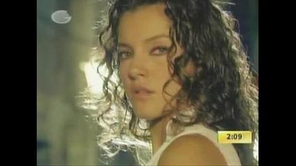 Sara Maldonado - Aimar