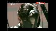 DVJ BAZUKA - Freakz (High Quality)
