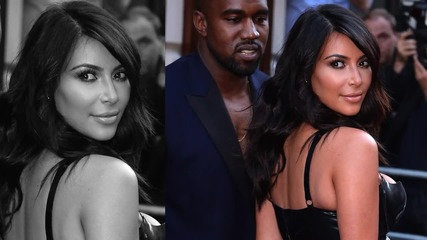 Kim Kardashian May Not Be Able to Have More Children