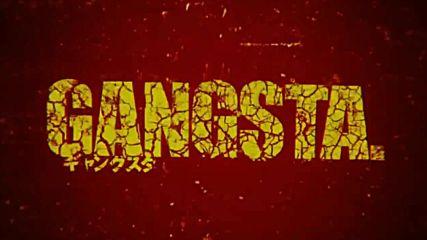 Gangsta [ A M V ] Hollywood Undead