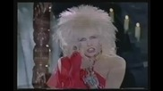 Spagna - I wanna be your wife [hq]