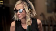 Anna Vissi - Afou - Official Video 2017