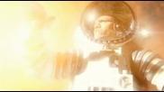 Black Eyed Peas - Meet me halfway Hq с превод!